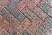 Driveway Cleaning Sussex, Patio Cleaning Sussex image